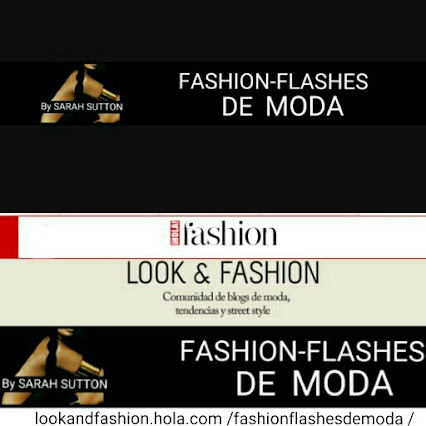 "CLICK EN IMAGEN Y SE ACCEDE DIRECTAMENTE A MI BLOG-MODA: REVISTA ""HOLA FASHION""-""LOOK AND FASHION"""