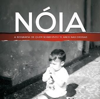 João Blota - Biografia de quem sobreviveu