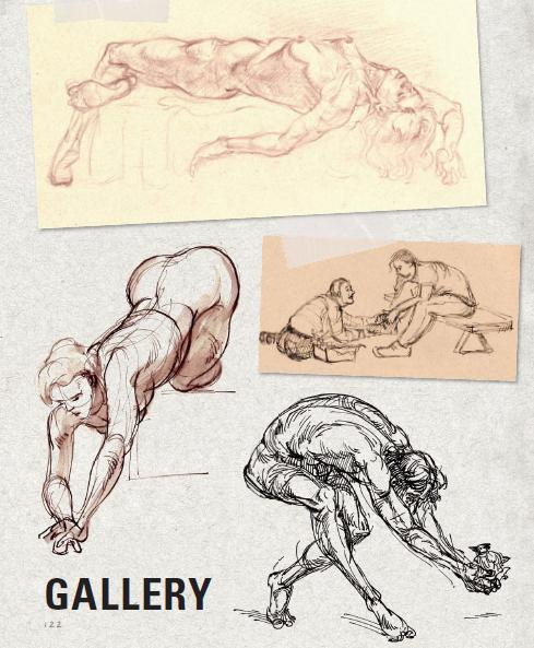 find how to learn structual work drawing