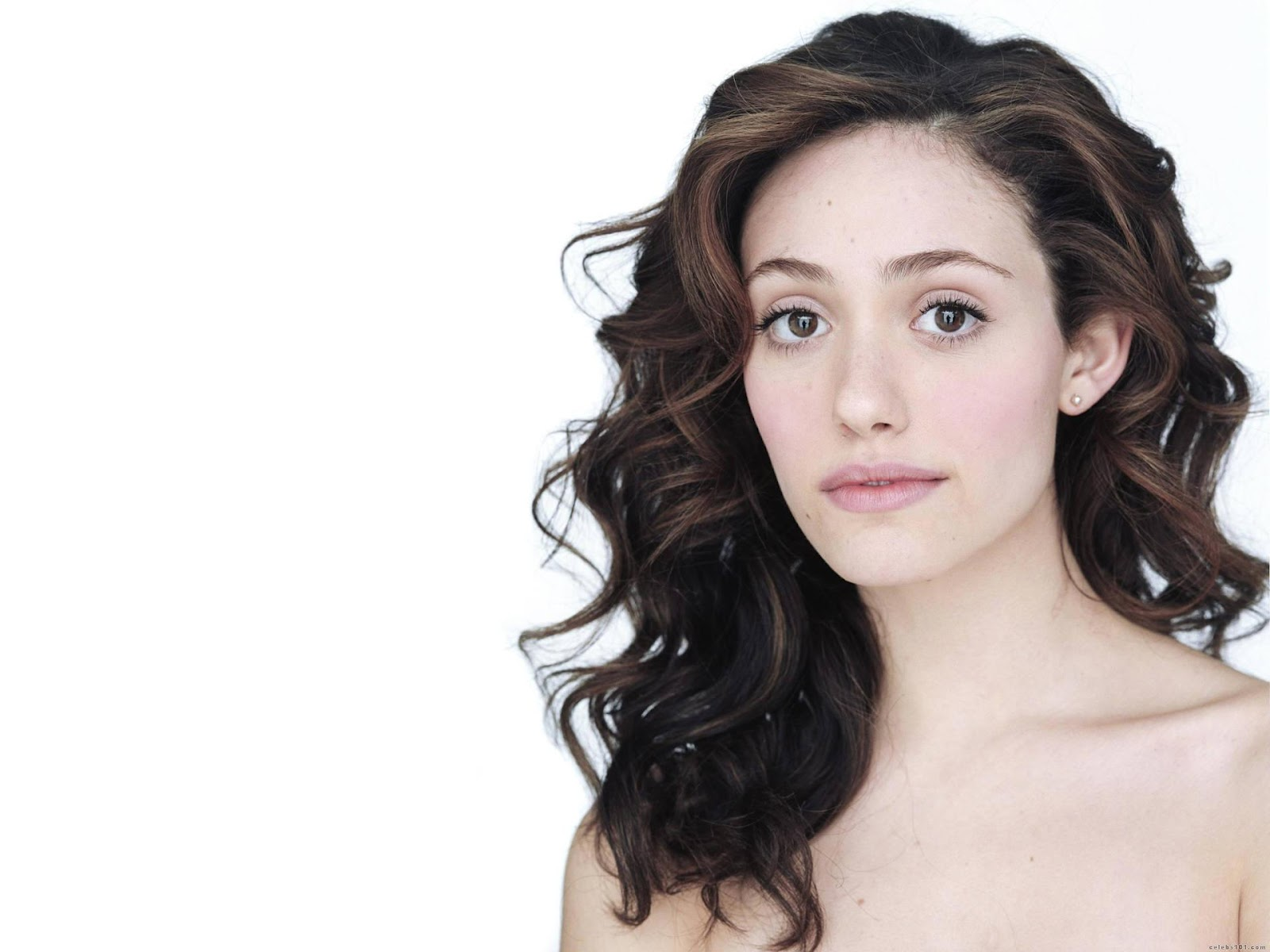 Emmy Rossum Profile And Latest Hot Wallpaper | Hollywood ... Emmy Rossum Wallpaper