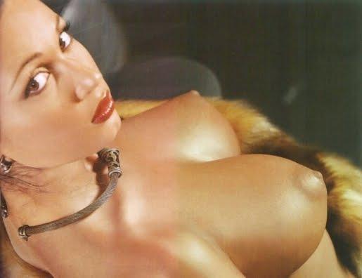 Eastern European Women Naked