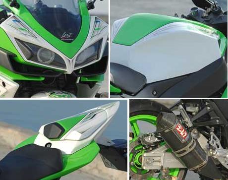 Kawasaki Ninja 250R Bodi Kit-2012.jpg