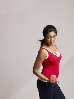 tanushree dutta actress pics