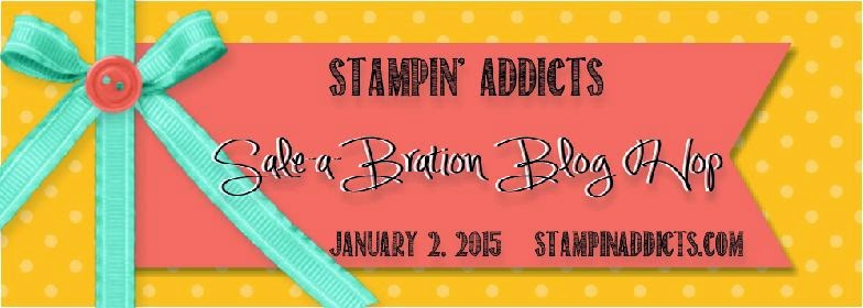 http://www.stampinaddicts.com/forums/general-stampin-talk/9553-sale-bration-blog-hop-january-2-2015-a.html