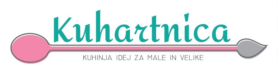Kuhartnica