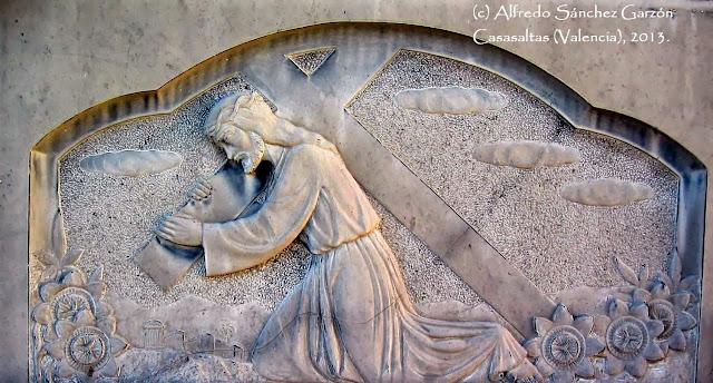 lapida-cementerio-casasaltas-valencia