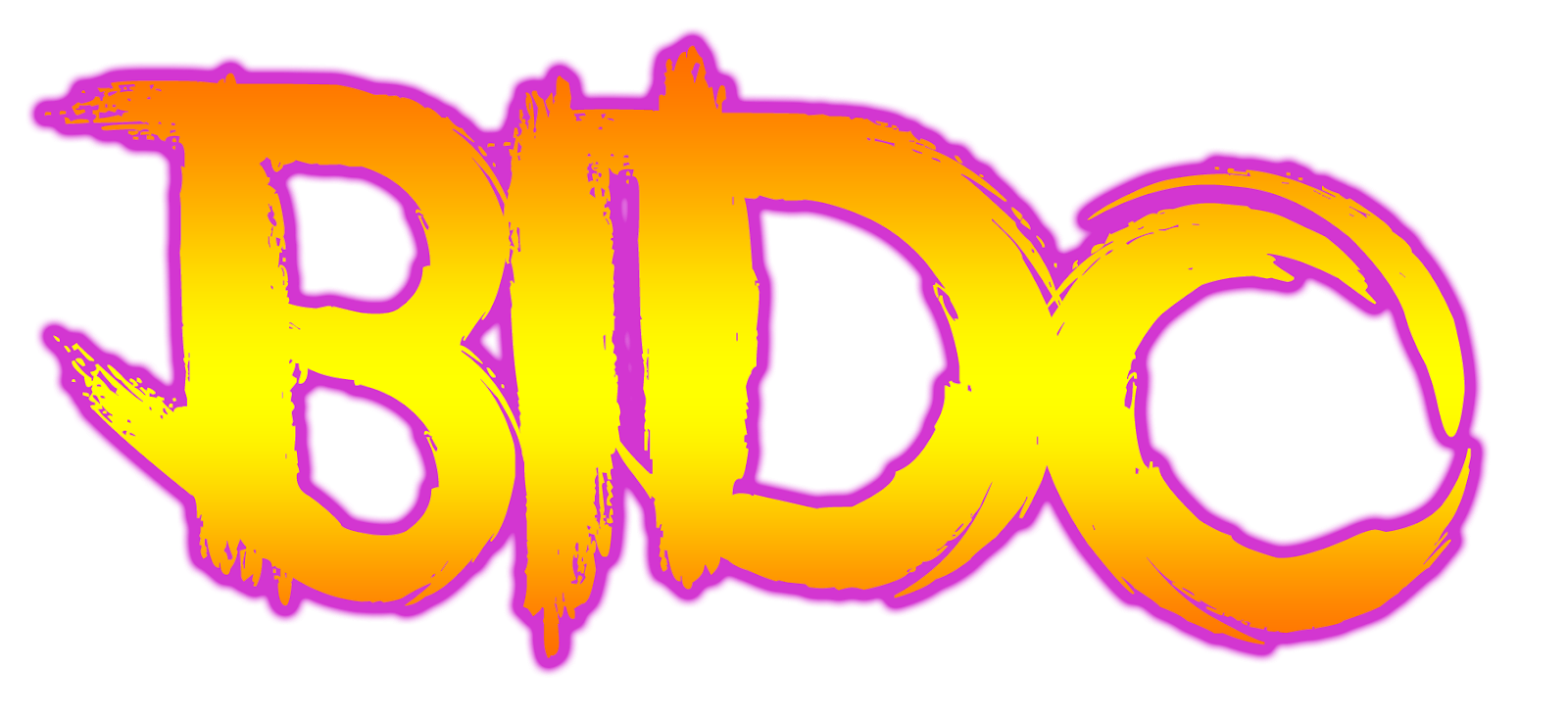 Bollyindiandjsclub Logo