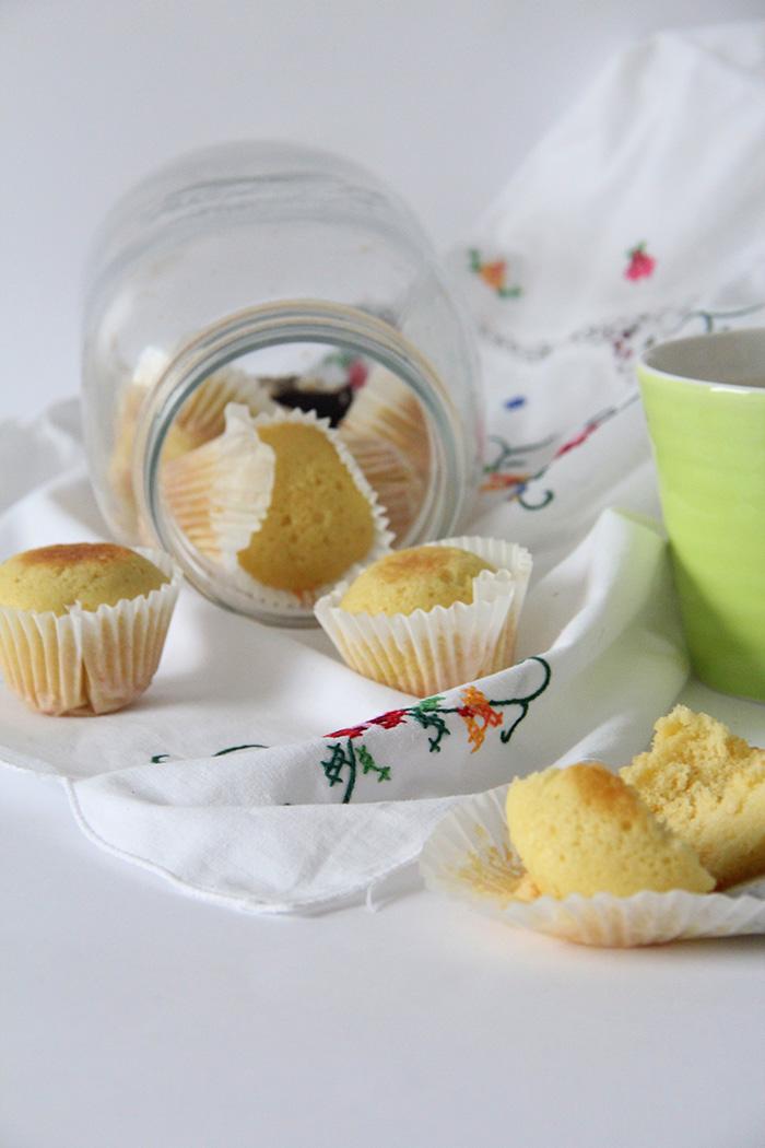 desayunos con mimo breakfast momento slow receta recipe