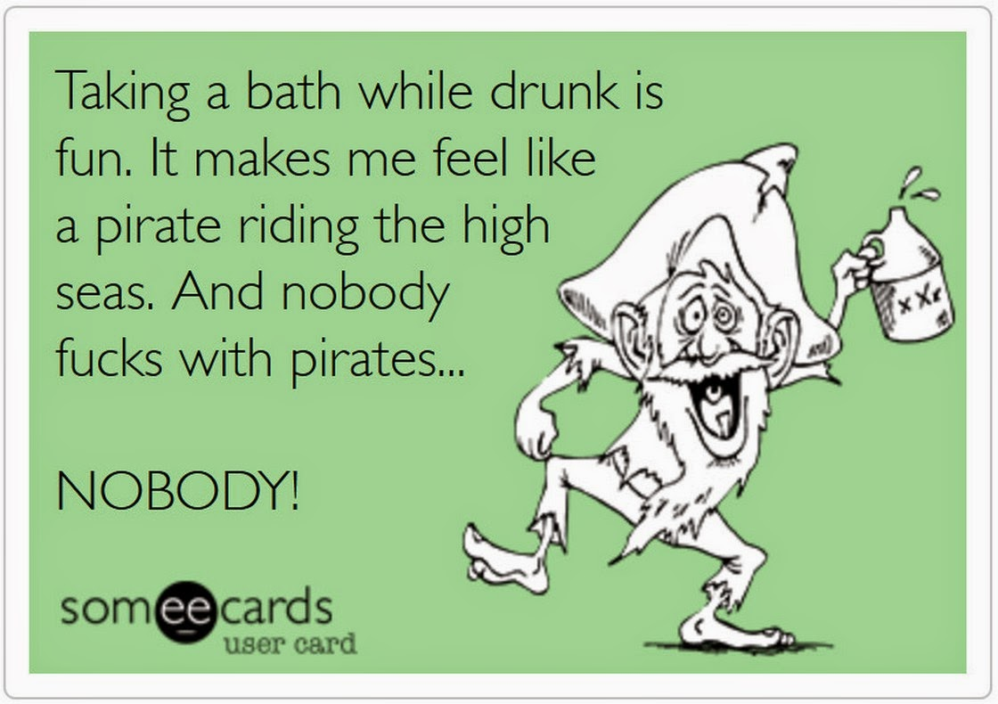 e card adult Funny