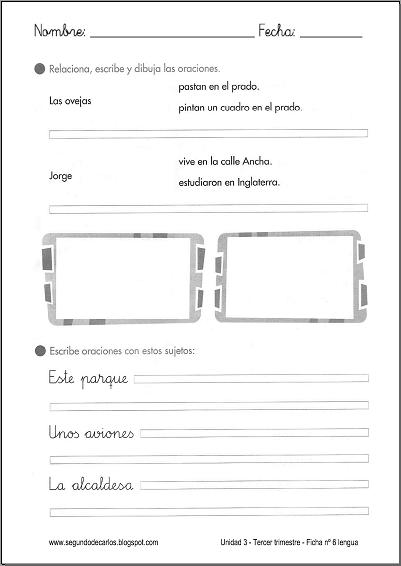 http://www.primerodecarlos.com/SEGUNDO_PRIMARIA/mayo/tema_3-3/fichas/lengua/lengua6.pdf