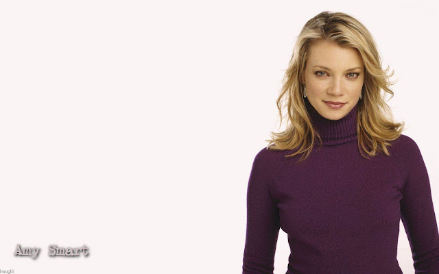 american actress amy smart girls idols wallpapers and