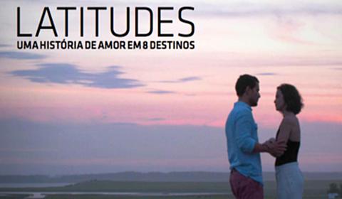 latitudes-poster