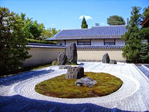 京都市北区|京都春季非公開文化財特別公開 大徳寺