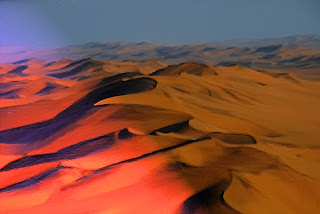 Most-Beautiful-Desert-In-The-World-Wallpapers