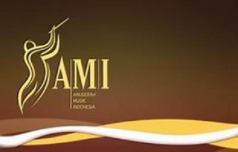 Pemenang Ami Awards 2011 | Anugerah Musik Indonesia 2011