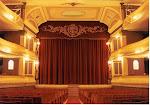 Lauetmo Teatro