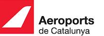 El  AENA bis catalán