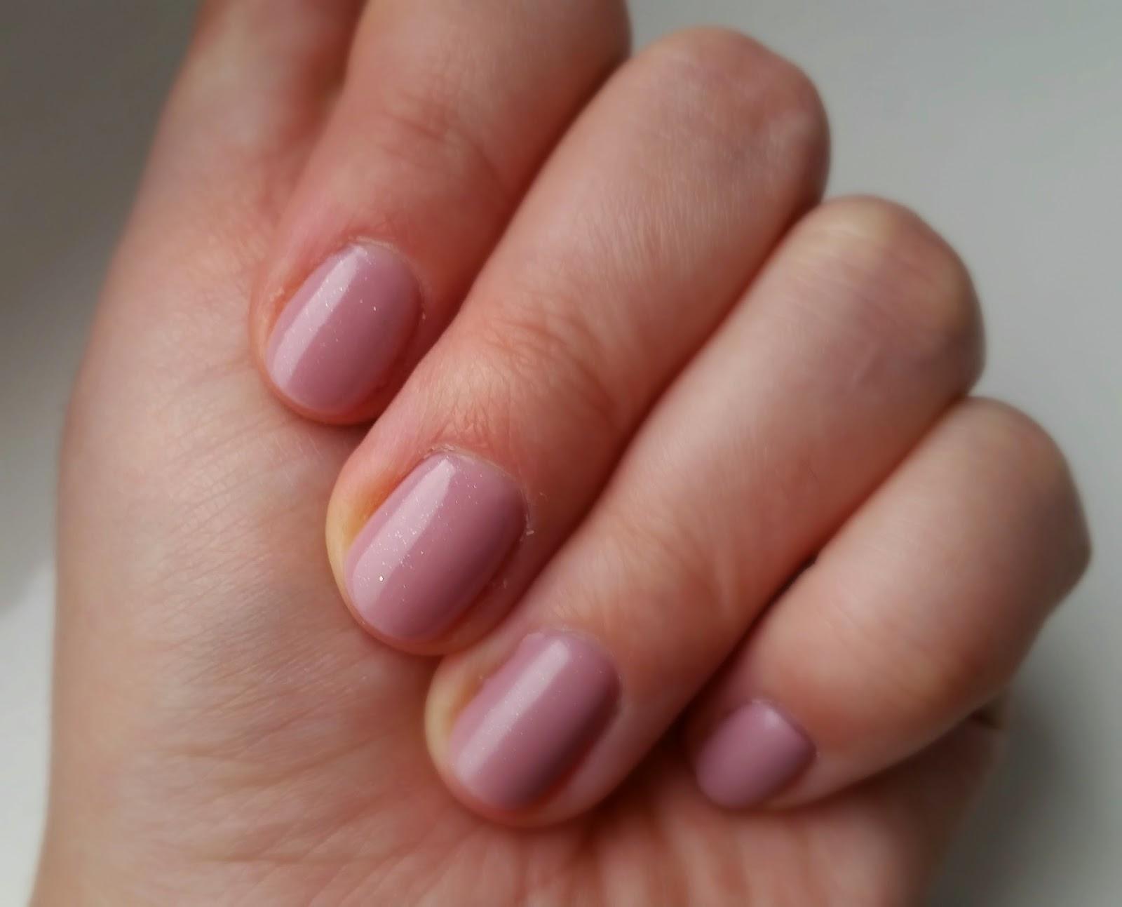 diy shellac, manicure shellac