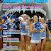 Shark Attack Magazine (October 2013)