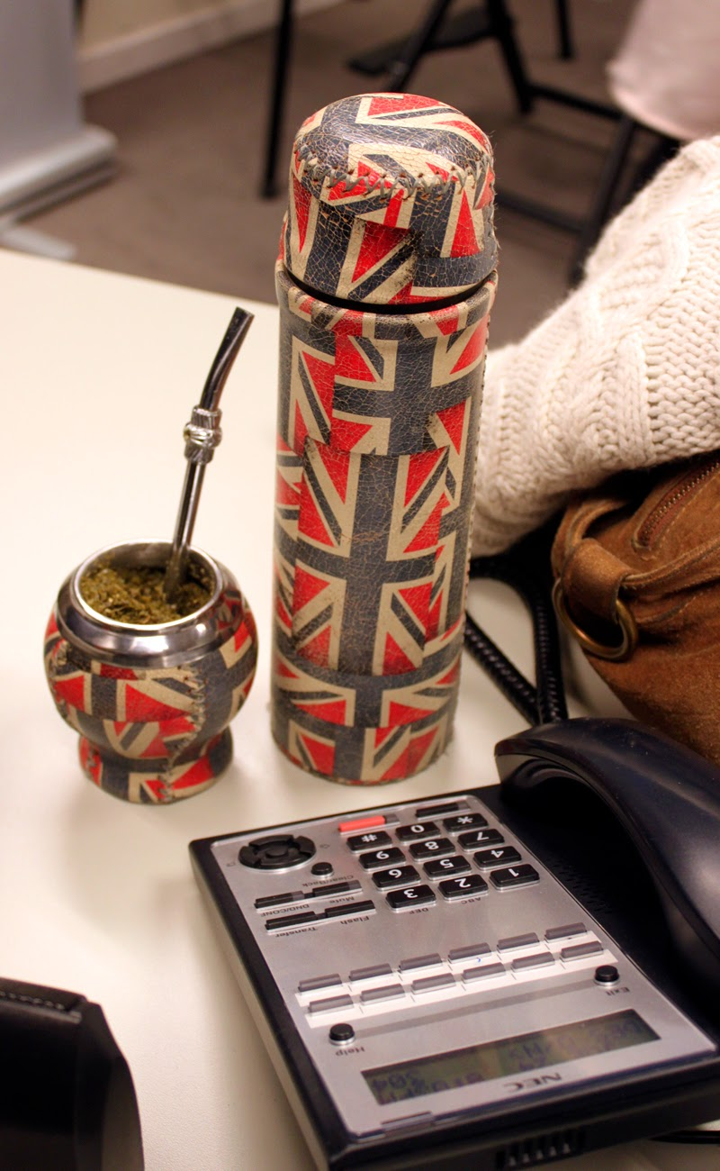 mate coolhunting