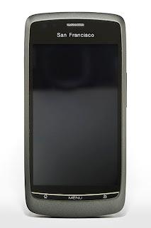 Android Murah, tp tidak murahan