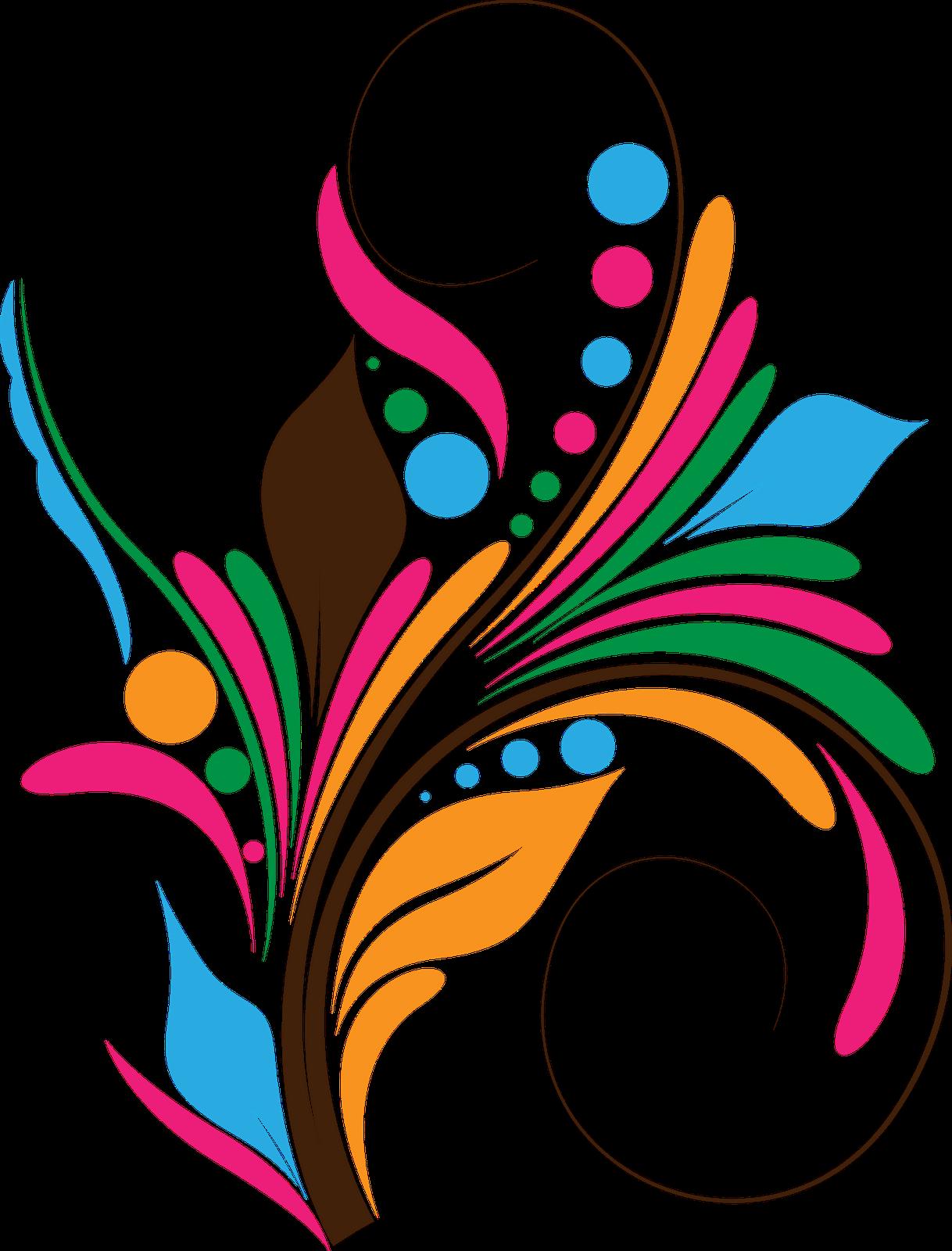 Download free coreldraw tutorials   vector design