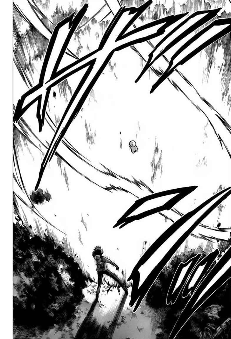 baca manga beelzebub indonesia