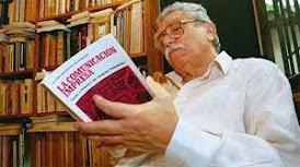 Murió en Caracas el ilustre y querido profesor Alexis Márquez Rodríguez