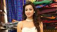 Chandini Sharma
