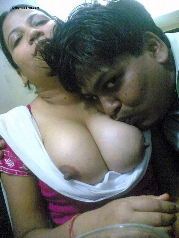 Sexual photos girls hyderabad