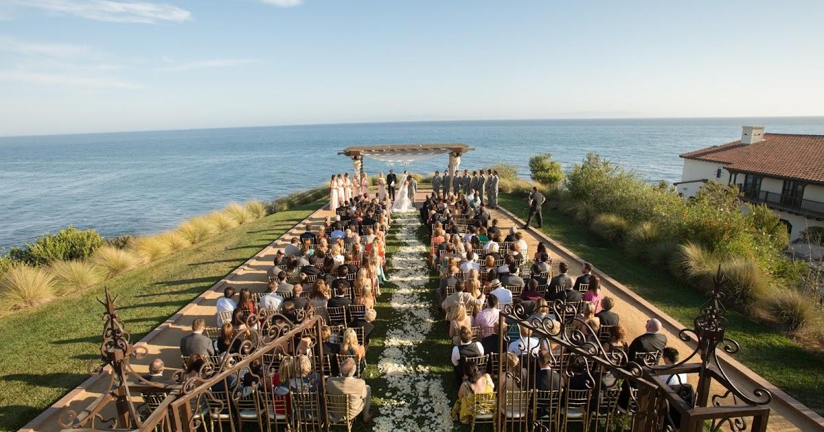 For The Bride Magazine: Real Wedding! Jeff & Whitney ...