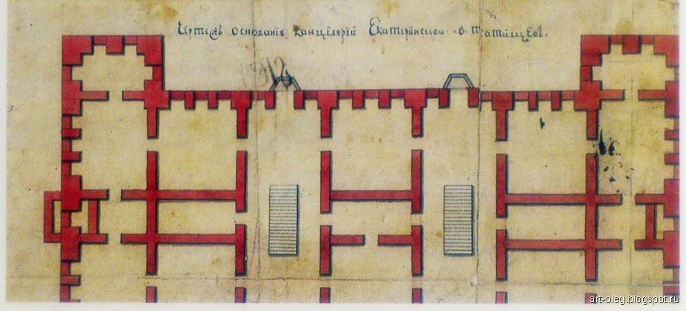 старое фото екатеринбурга уралмаш