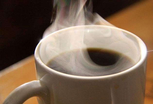 MEDIDAS PARA HACER CAFÉ