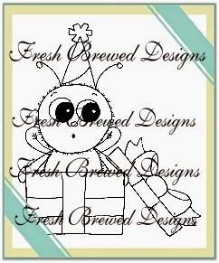 http://www.freshbreweddesigns.com/item_998/Cutie-Bug-Gift.htm