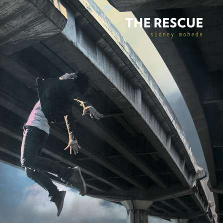 SIDNEY MOHEDE - THE RESCUE (2013)