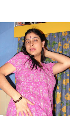 desi nude aunty pics   nudesibhabhi.com