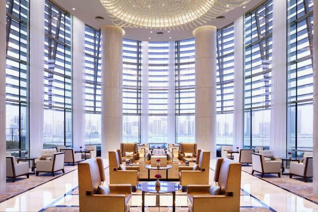 10-Rosewood-Abu-Dhabi-by-Handel-Architects