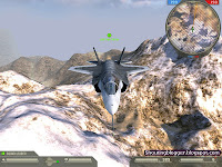 Battlefield 2 Screenshots f35