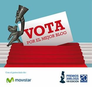 http://lablogoteca.20minutos.es/telepatetico-el-blog-mas-patetico-de-la-tele-1813/0/#vota