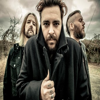 Seether - Discografia