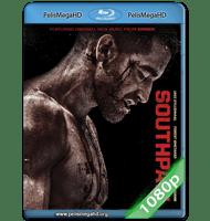 SOUTHPAW (2015) FULL 1080P HD MKV ESPAÑOL LATINO