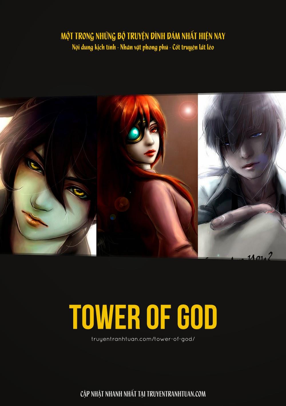 Fairy Tail chap 373 page 24 - IZTruyenTranh.com