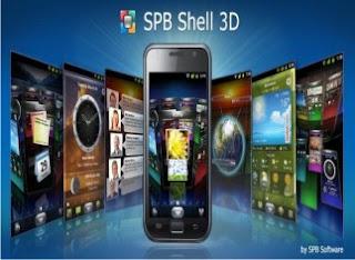spb shell 3d v1 5 2 инструкция