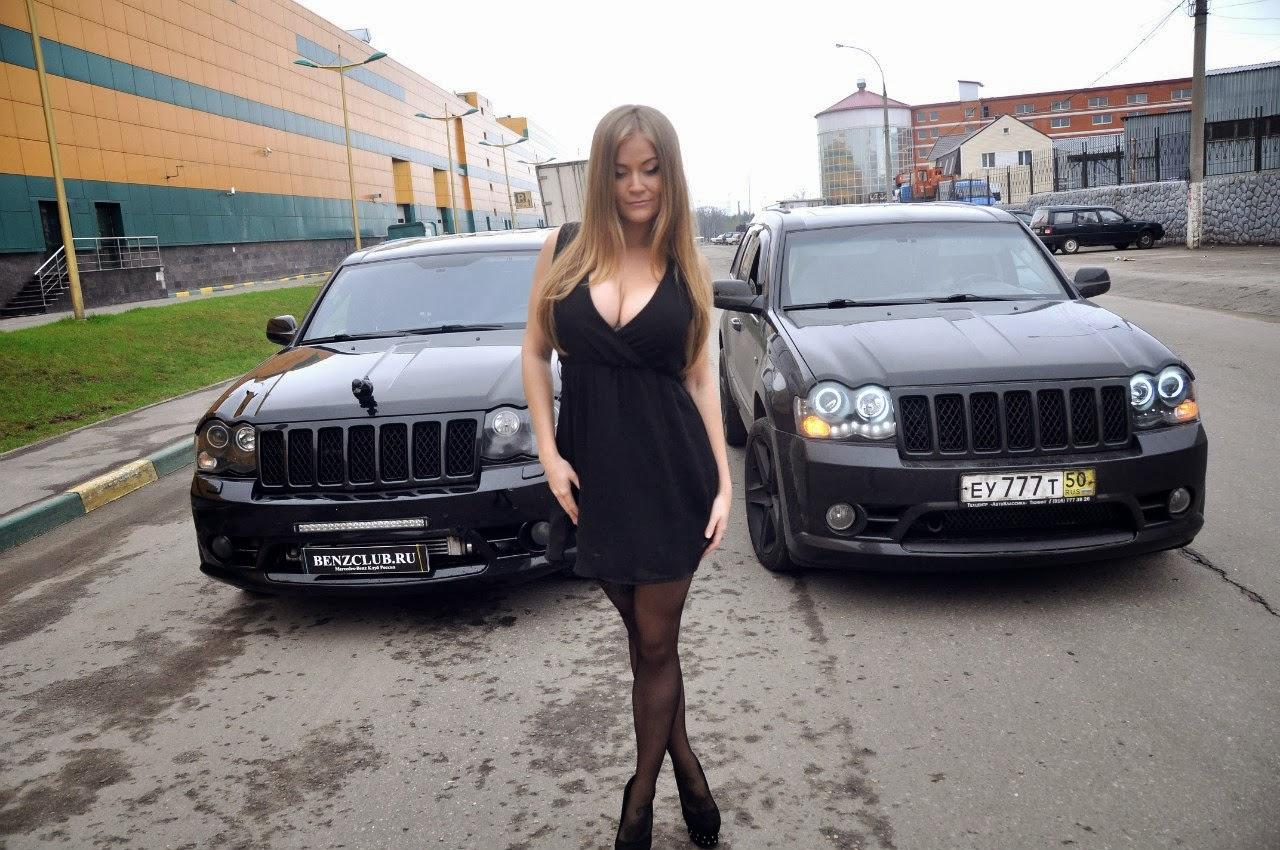 Фото курган тёлок, Секс знакомства для интима г. Курган тысячи людей 2 фотография
