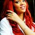 Rihanna Hollywood Singer Profile & 2011 Images