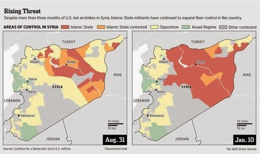 Irak et Syrie ou l'arnaque occidentale de l'EI  - Page 2 B7bkjnniyamp0bw