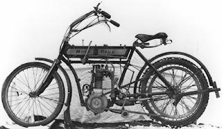1913+modelo+F+mono+o.h.v+Motor+3HP.jpg