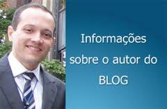 Curriculo Dr Marlos Loiola