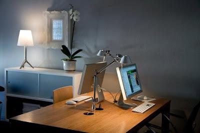 oficina dos personas