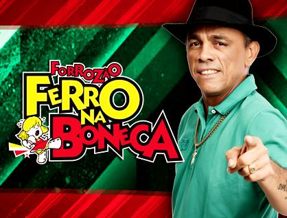 BAIXAR - FERRO NA BONECA AO VIVO FESTA DE SÃO JOSÉ EM SÃO JOSÉ DO SABUGI - PB - 15-03-2014